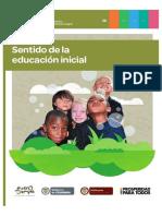 sentido de la educación inicial.pdf