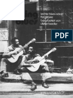 picking-blues.pdf
