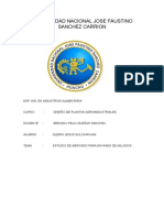 ESTUDIO DE MERCADO 1.docx