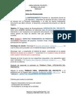 8. ASPECTOS FINANCIEROS EN PROYECTOS - UNIDAD 8 (1).docx