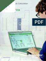EcodialAdvanceCalculation_Help.pdf