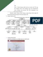 DOC-20190328-WA0007.docx