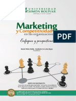 libro marketing.pdf