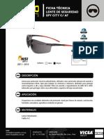 Lente Spy City Ficha Técnica.pdf