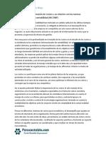 Caso-practico-Los-sistemas-de-información-de-costos-y-su-relación-con-las-NIIF.docx