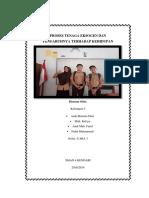 Tenaga Eksogen (kelompok 5).docx