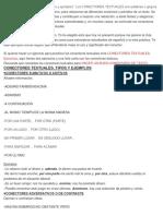 CONECTORES TEXTUALES Ejercicios.docx