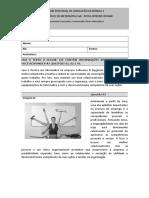 MOD1_SIMULADO.docx