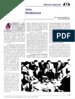 1993-V11-N1-4-Articulos-Art 2.2.pdf