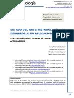 Dialnet-EstadoDelArte-6143045.pdf