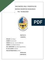 CINEMÁTICA-1.docx