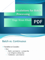 Batch Processing & scheduling EDITED 19-3-2019.pptx