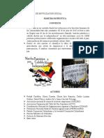 INVESTIGACION EXPERIENCIAS DE MOVILIZACION SOCIAL.docx