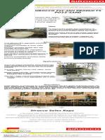 Fly Ash - Pozz Sand.pdf