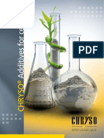 CHRYSO-DOC-CIMENT-WEB.pdf