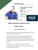 HOJADEVIDAYILSON nuevo.pdf