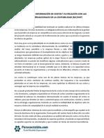 Costos y su relación con las NIIF.docx