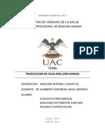 FINAL.-GUIA-ISDAINFLUENZA-MED.INT.-1-GRUPOB.docx
