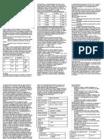 234901384-Refinacion-de-Plomo-Resumen.docx