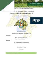 PRODUCCION-DE-ENZIMAS-MICROBIANAS-PROYECTO-FINAL (1).docx