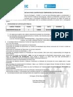 ep0719pss0118contratoassistescolar-20190328034844.pdf