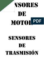 taller sensores.docx