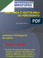 2-Anatomia e Histologia do Periodonto.pdf