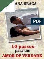 7 Segredos Para Uma Vida Feliz 130709210710 Phpapp02
