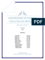 LABORATORIO DE FARMA 3.docx