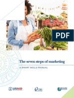 Seven Steps of Marketing Latest Version.pdf