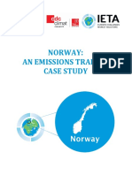 Norway Case Study May2015