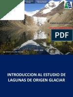 Lagunas Alejo Cochachin