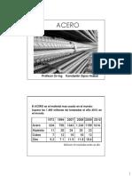 1  2011 INTRODUCCION A LA SIDERURGIA.pdf