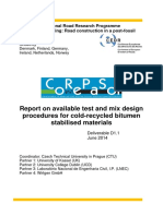D1.1-Report-on-available-test-and-mix-design-procedures-for-cold-recycled-bitumen-stabilised-materials_2.pdf