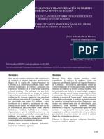 22949-Texto do artigo-41978-4-10-20190222.pdf