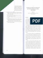 Baratta, Alesandro, Introducción a Una Sociología de La Droga