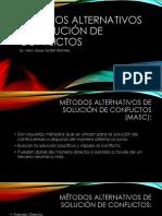 Metodos alternativos de solucion de conflictos.pptx