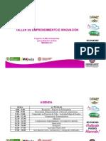 Taller Emprendimiento e Innovación.pdf