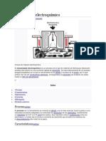Mecanizado electroquímico.docx