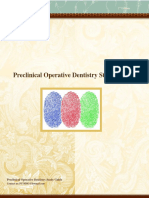 Preclinical Operative.pdf