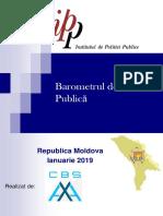 Raportul-final-BOP.pdf