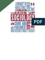 Heads Up Sociology DK.pdf