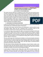 UNIT 1 LITE3 MMJ.pdf