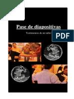 testimonios de un taller.pdf