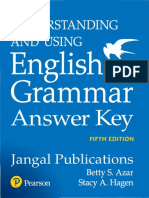 Understanding and Using English Garmmar 5th-Betty Azar-Answer-Key-PDF.pdf