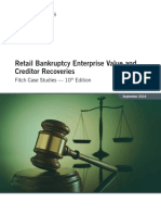 retail-bankruptcy.pdf