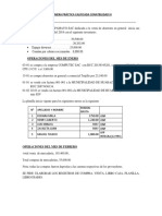 PRACTICA CONT II.docx