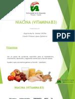 vitamina B3-1