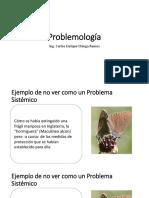 03.1 PROBLEMOLOGIA