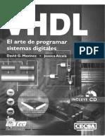 VHDL_Maxnez.pdf